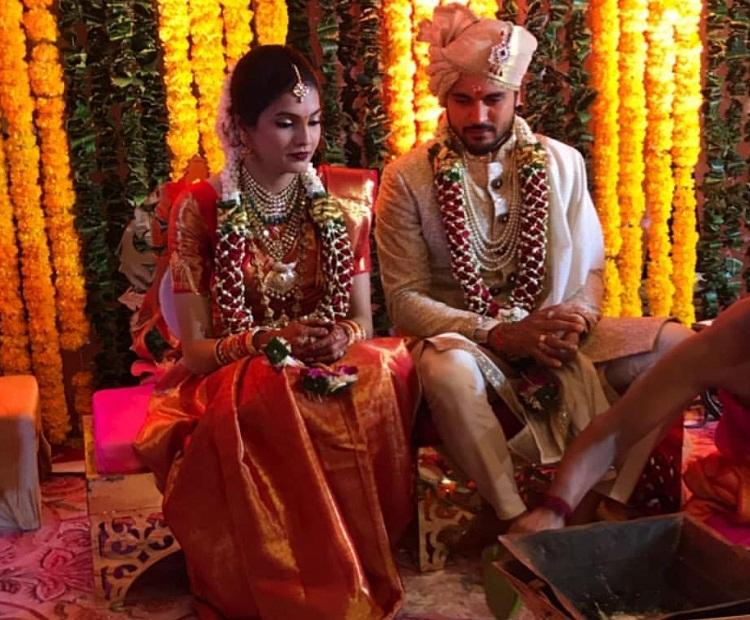 Bollywood Tadka,manish pandey image, manish pandey photo, manish pandey picture, ashrita shetty image, ashrita shetty photo, ashrita shetty pictures