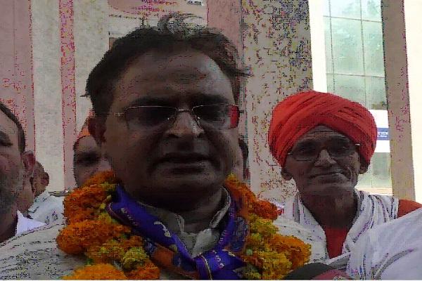PunjabKesari, Lok Sabha, Election, Lsp, Bsp, time 3