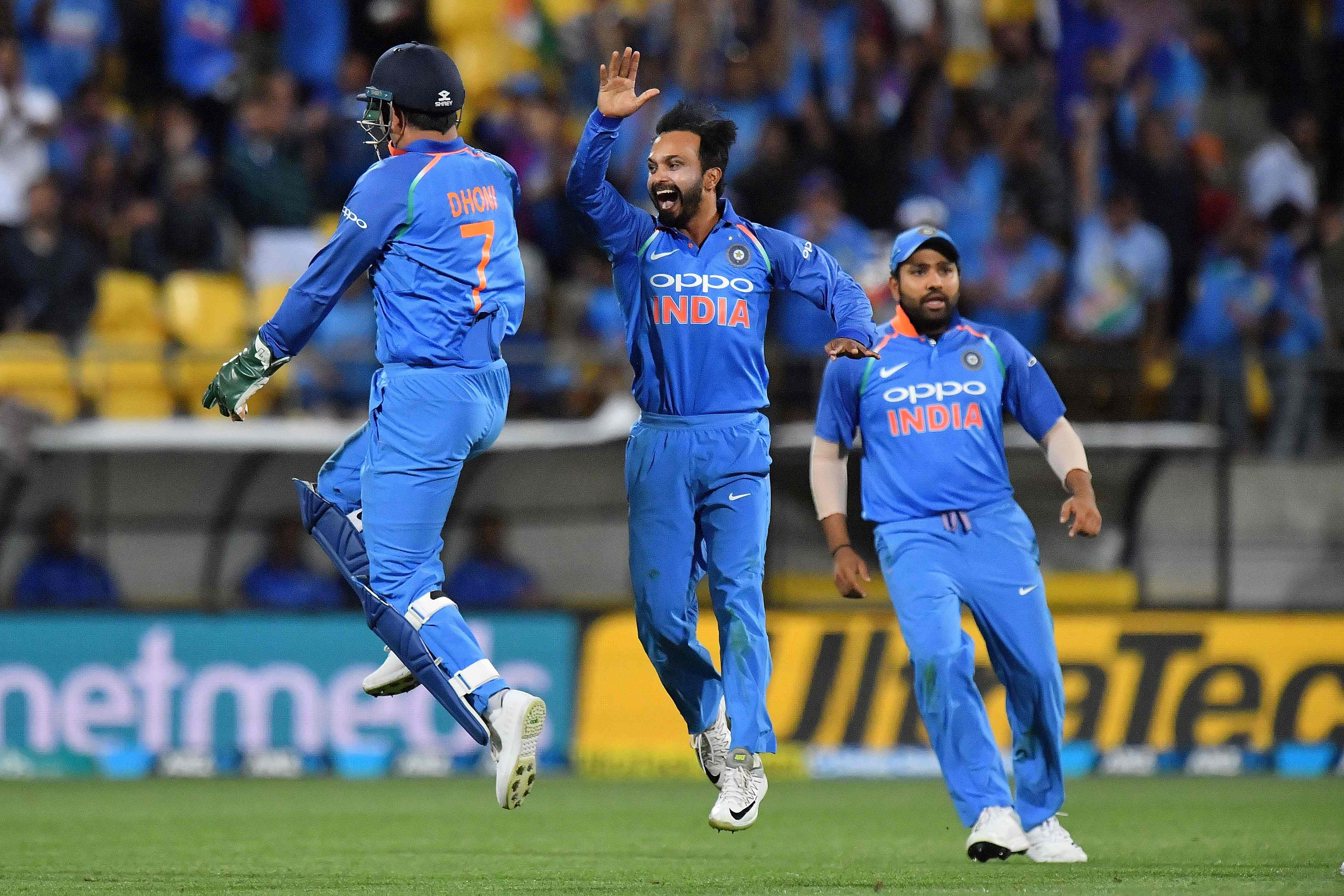 team india will be win cricket world cup : tendulkar