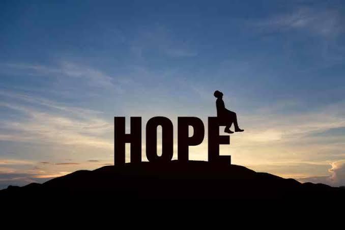 PunjabKesari, hope, उम्मीद