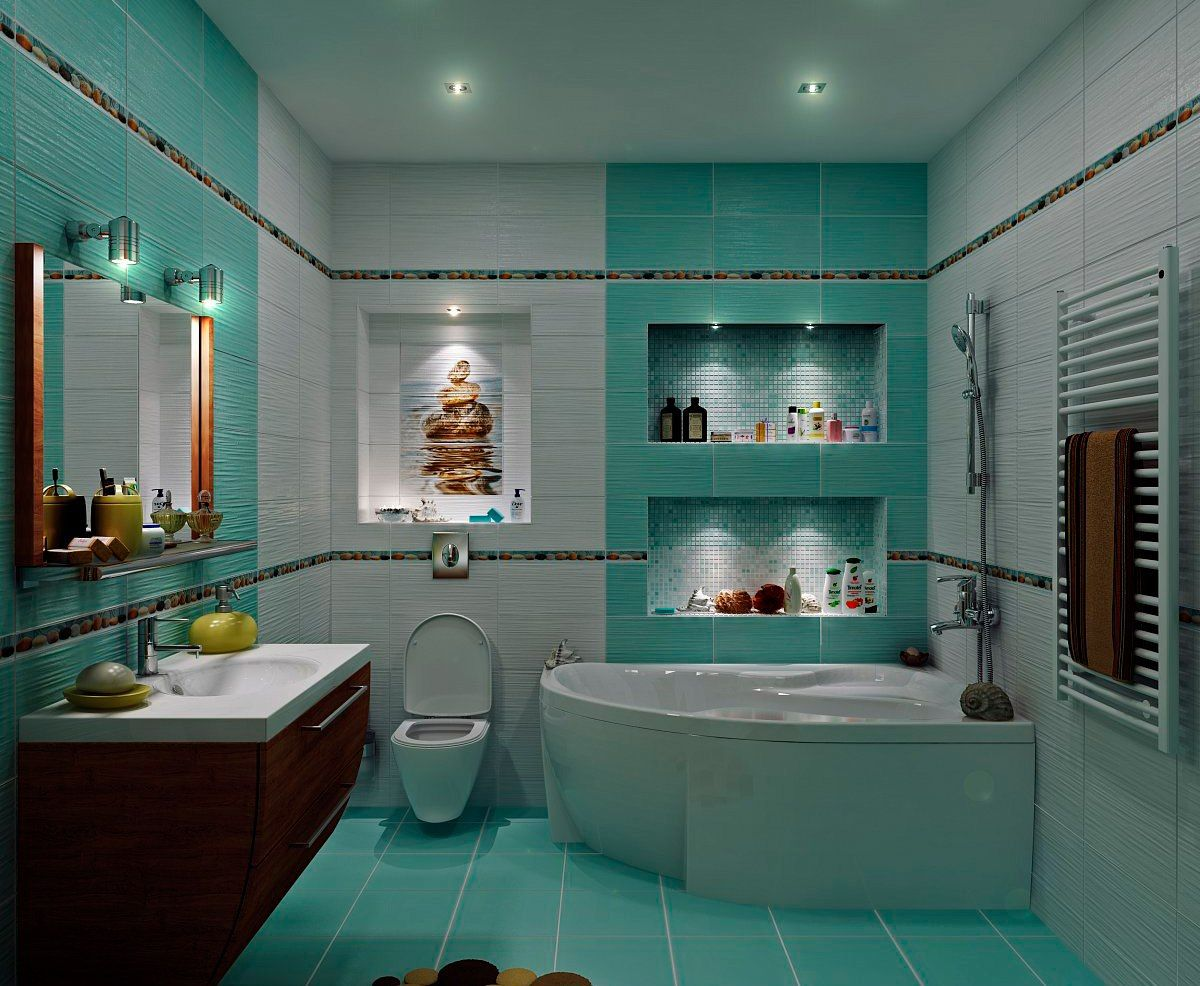 PunjabKesari, Washroom, Bathroom