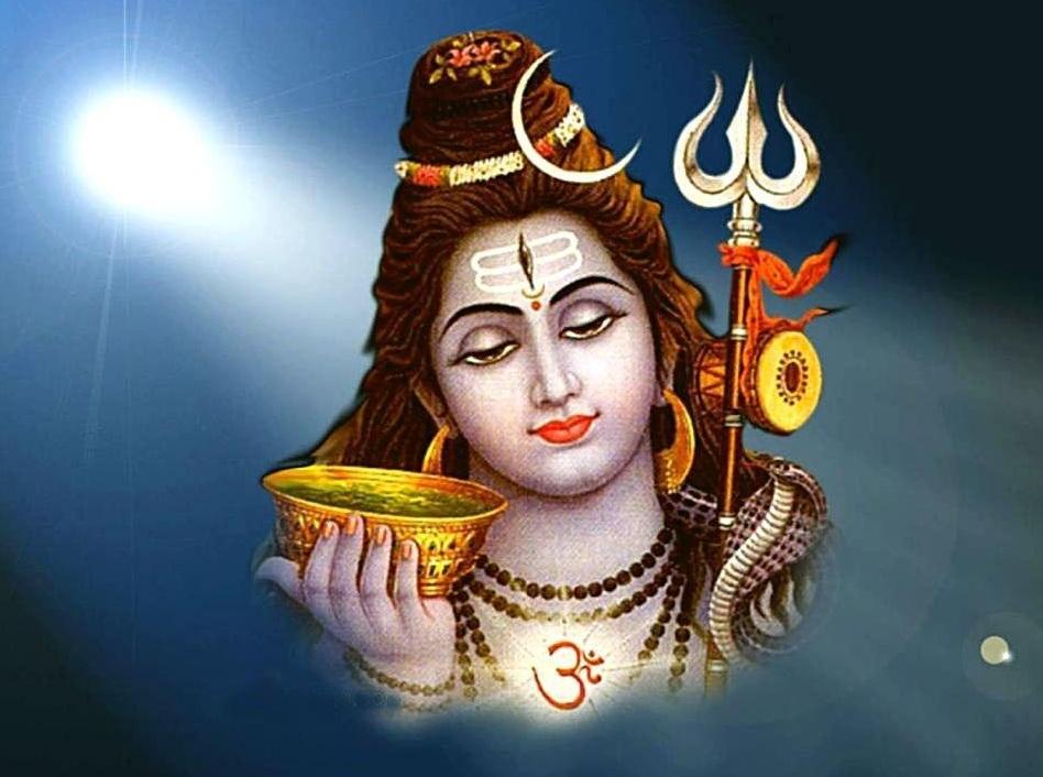 PunjabKesari, lord shiva, shiv ji, bholenath