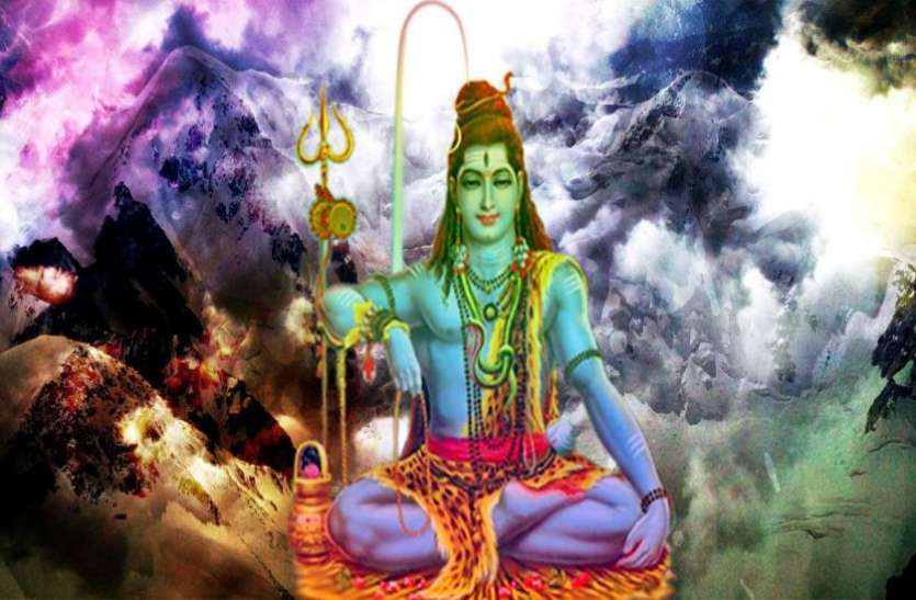 PunjabKesari, Naraka Chaturdashi 2020, Naraka Chaturdashi, Kali Chaudas, Kali chaudas ki raat, roop chaturdashi, kali chaudas meaning in hindi, Sri Krishan, Devi Kali, Lord Shiva, Lord Hanuman, lord vamana, Dharm Punjab Kesari