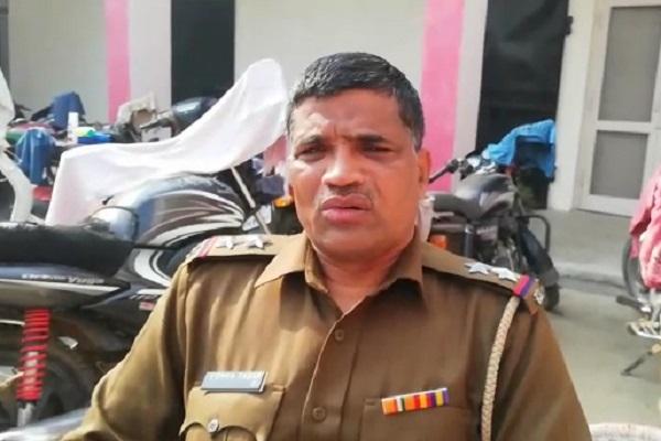 PunjabKesari, roadways, driver, conductor, cash, tickets