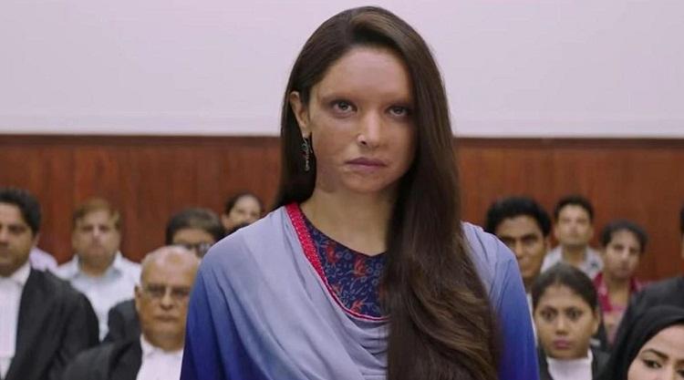 Bollywood Tadka, Chhapaak Vs Tanhaji