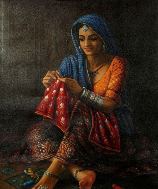 Chanakya Neeti about women, Acharya Chanakya, Chanakya Niti In Hindi, Chanakya Gyan, Chanakya Success Mantra In Hindi, चाणक्य नीति सूत्र, Powers of Women, Punjab Kesari