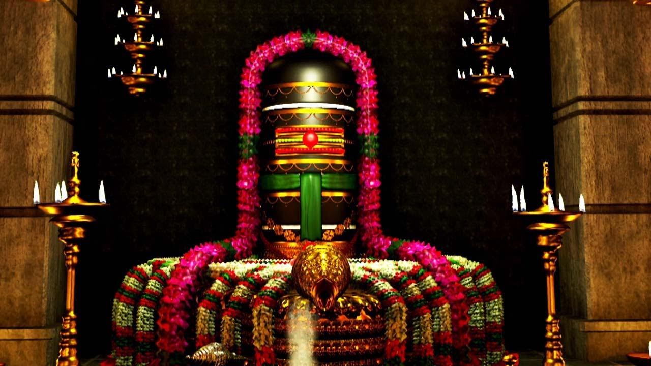 PunjabKesari, Mahesh Navami, Mahesh Navami 2020, Mahesh, Lord Shiva, Shiv ji, Shivlinga, Mahadev, Vastu tips of lord shiva, Vastu Basic facts, Home Vastu Dosh, Vastu Shastra In Hindi
