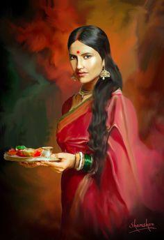 Punjan Kesari, Chanakya Neeti about women, Acharya Chanakya, Chanakya Niti In Hindi, Chanakya Gyan, Chanakya Success Mantra In Hindi, चाणक्य नीति सूत्र, Powers of Women, Punjab Kesari