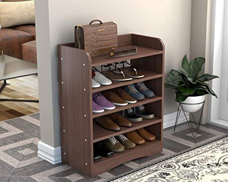PunjabKesari, Shoes rack, Shoe rack