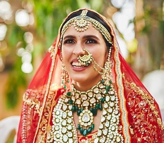 Bollywood Tadka,श्लोका मेहता इमेज, श्लोका मेहता फोटो, श्लोका मेहता पिक्चर,
