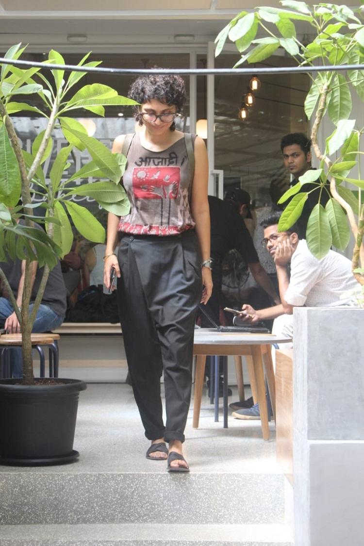 Bollywood Tadka, किरण राव इमेज, किरण राव फोटो, किरण राव पिक्चर,