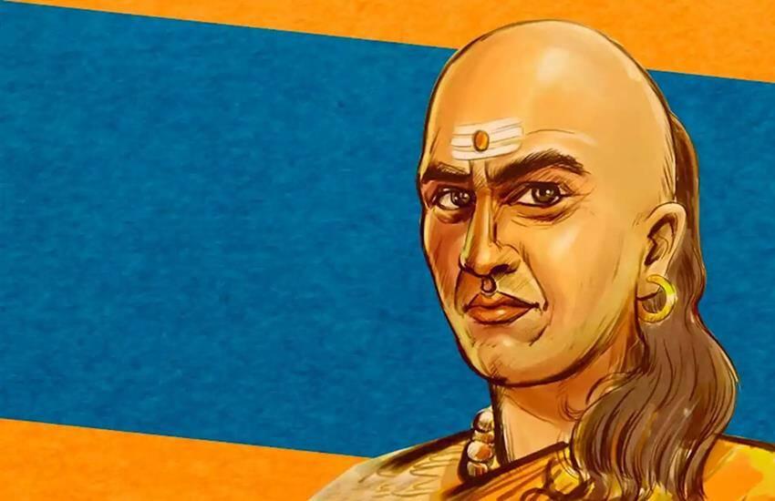 PunjabKesari, Acharya Chanakya, Chanakya Niti In Hindi, Chanakya Gyan,Chanakya Success Mantra In Hindi, चाणक्य नीति-सूत्र, Chanakya niti Sutra in hindi, आचार्य चाणक्य