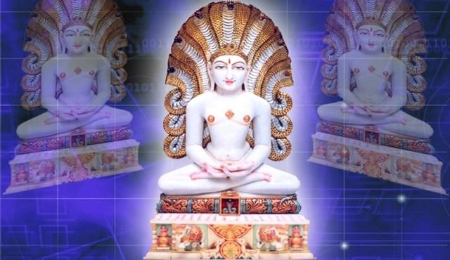 Lord Parshvanath, Jainism, Lord Parshvanath watered Jainism, Jainism Religion, Dharmik Katha, Religious Concept, Punjab Kesari, Dharm