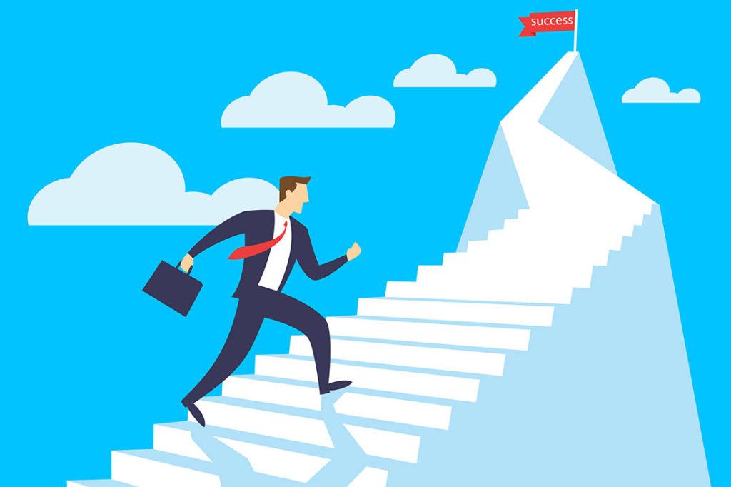 PunjabKesari, Motivational Concept, Motivational Story, Motivational Theme, Inspirational Concept, Inspirational Theme, Success, Key of Success, punjab kesari, Dharm