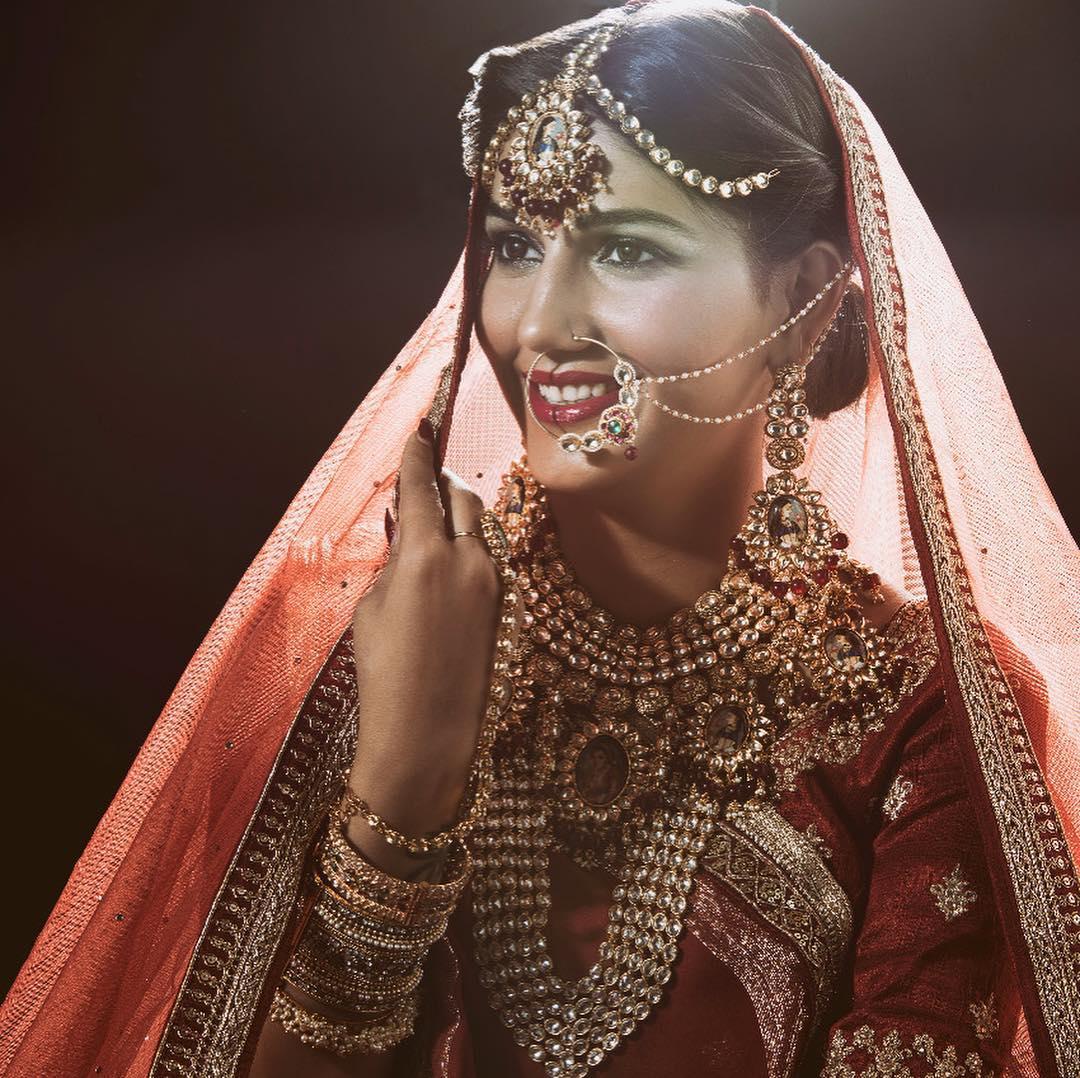 PunjabKesari, Sapna chaudhary Photoshoot