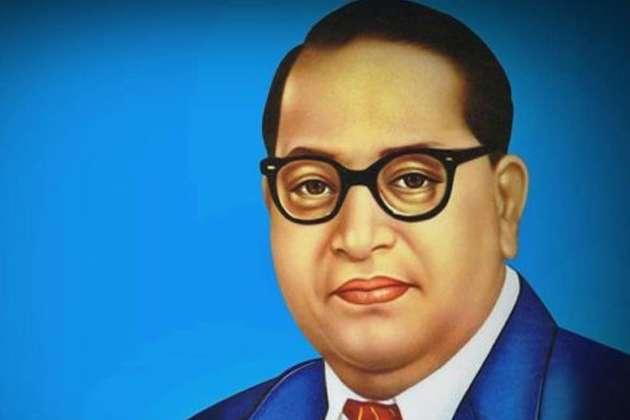 PunjabKesari, Ambedkar jayanti Special, Doctor Ambedkar