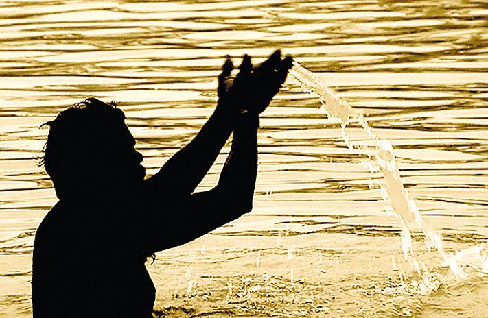 PunjabKesari, Somvati Amavasya, सोमवती अमावस्या,  Somvati Amavasya 2020, Sawan, Sawan 2020, Amavasya Mantra, Somvati Amavasya Mantra, Mantra bhajan Aarti, Vedic Mantra