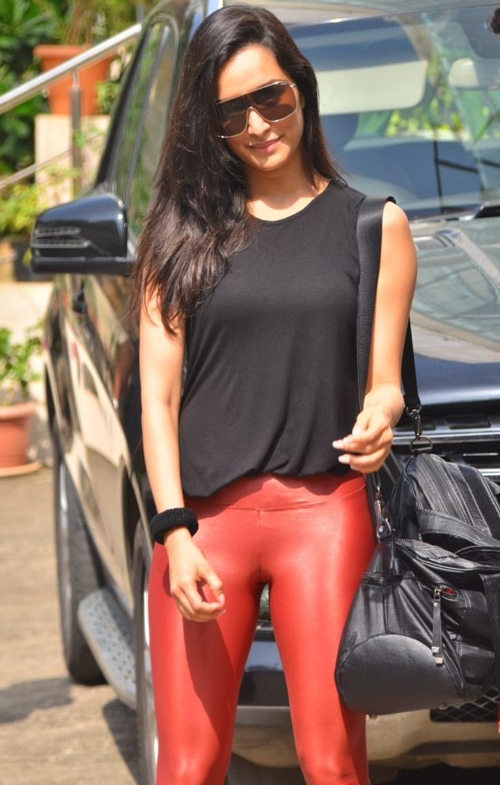 Bollywood Tadka, Shraddha Kapoor Image,श्रद्धा कपूर इमेज
