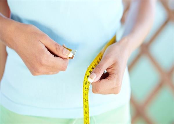 PunjabKesari, Weight loss, Turmeric Tea image