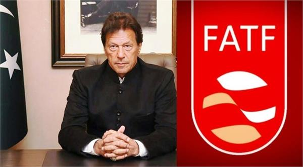 pak submits draft report on terror funding to fatf