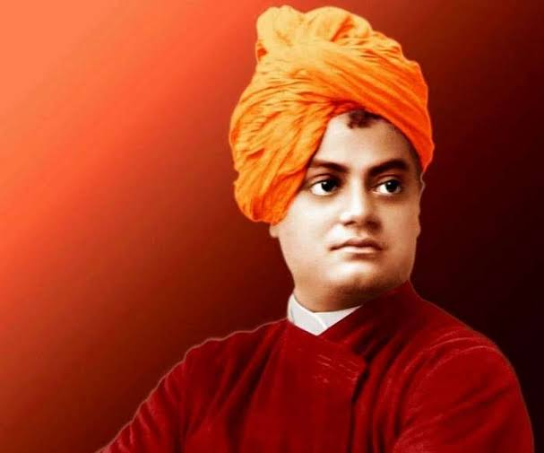 PunjabKesari, Swami vivekanand, Swami Vivekanand gyan, Swami vivekanand Story