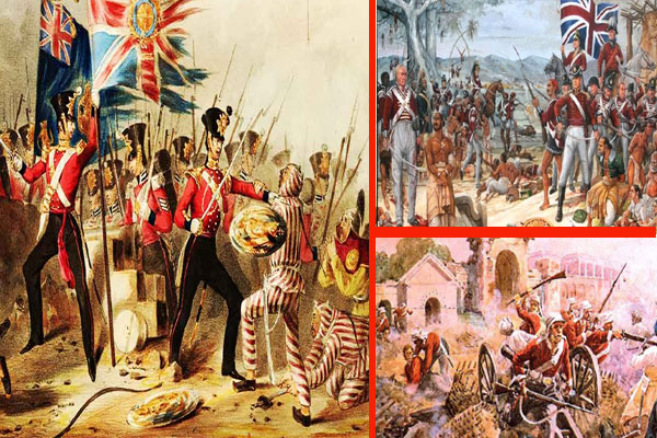 PunjabKesari,independence day history image ,स्वतंत्रता दिवस का इतिहास इमेज