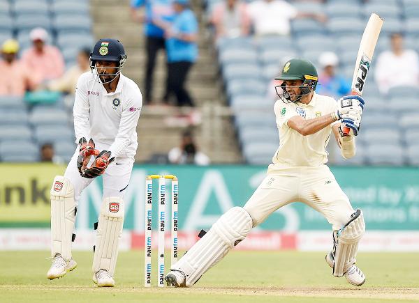keshav-maharaj-played-with-injured-shoulder-revealed-himself-during-the-match