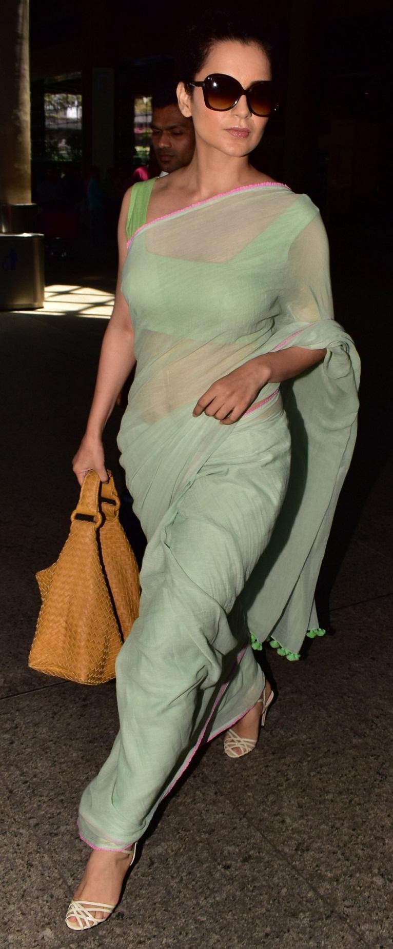 Bollywood Tadka, अमीषा पटेल इमेज, अमीषा पटेल फोटो, अमीषा पटेल पिक्चर, कंगना रनौत इमेज, कंगना रनौत फोटो, कंगना रनौत पिक्चर