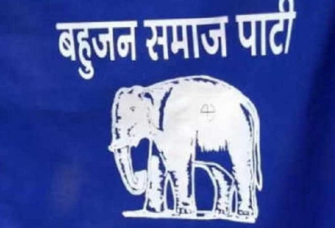PunjabKesari, Madhya Pardesh Hindi News,  Bhopal Hindi News,  Bhopal Hindi Samachar, Mayawati, BSP, SP, Congress, Alliance, BJP, Loksabha Election