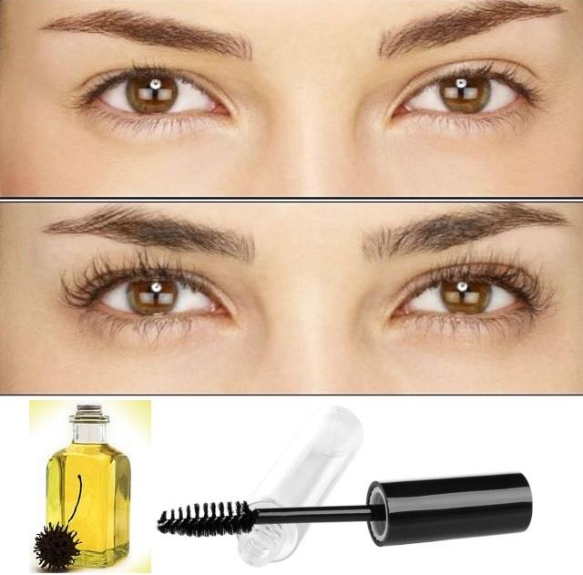 PunjabKesari, Thicker Eyebrow Tips Image