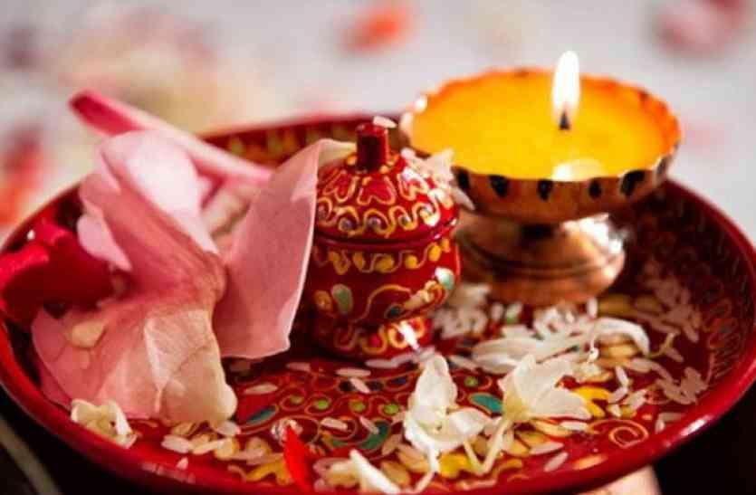 PunjabKesari, Precautions, Worship, Puja, Puja Worship, पूजा, पूजन