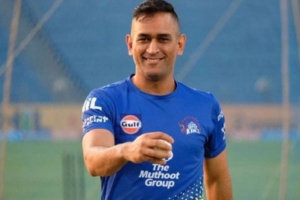 dhoni images,dhoni hd images, ms dhoni photos, एम एस धोनी फोटो