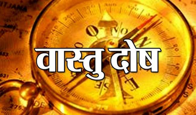 PunjabKesari, Marriage, Marriage upay, Vastu Tips, Vastu Tips For Marriage, Mantra jaap for Marriage, Basic Vastu tips, Vastu dosh, Home Vastu, Vastu Dosh In home, Lord Shiva, Devi Parvati