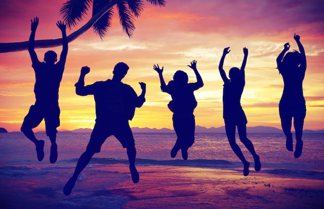 PunjabKesari, How to enjoy Life, Motivational Concept in hindi, Motivational Concept, Inspirational theme, Inspirational Concept, Religious Concept, Religious Story, Punjab Kesari, Dharm