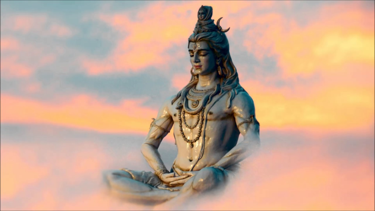 PunjabKesari, भगवान शंकर, Lord Shiva, Lord Shankar