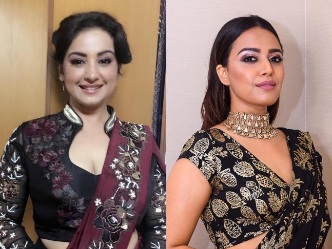 Bollywood Tadka, Sheer Qorma Images