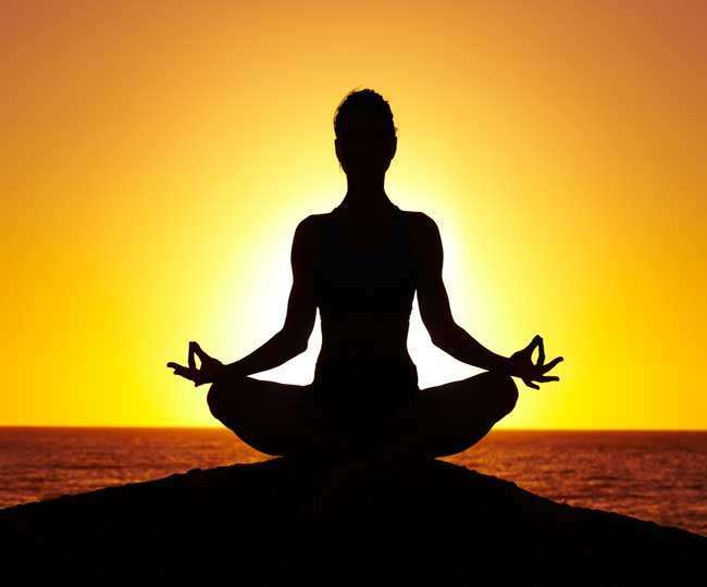 PunjabKesari, Maharishi Patanjali, Yoga, योग,  महर्षि पतंजलि, God, Dharmik Concept, Religious Concept, Dharmik Katha in hindi, Punjab kesari, Dharam, Religious Concept