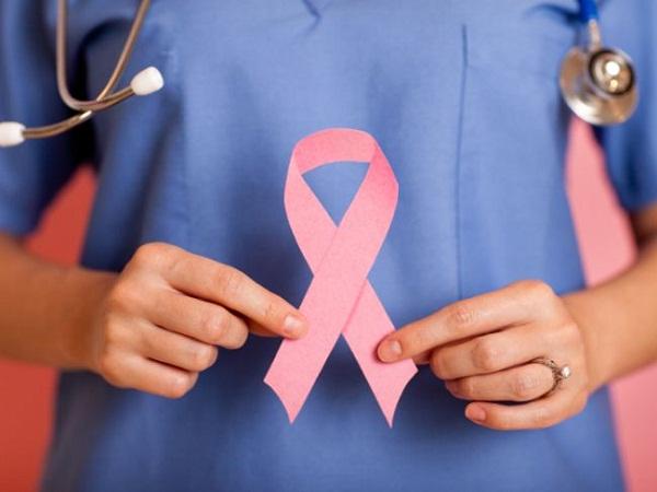Image result for कैंसर और गठिए