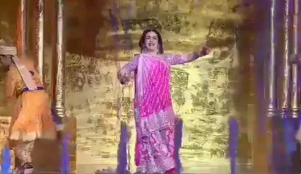 Bollywood Tadka, नीता अंबानी इमेज,नीता अंबानी फोटो,नीता अंबानी पिक्चर