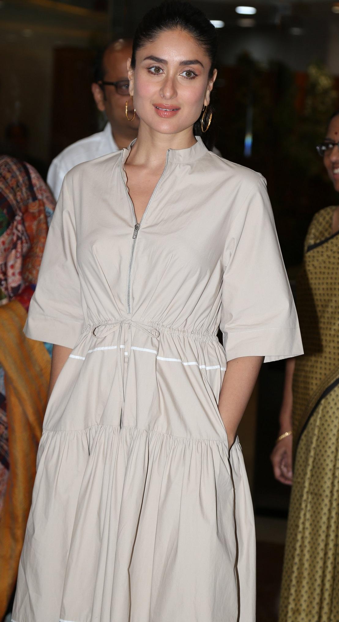 Bollywood Tadka, करीना कपूर खान इमेज, करीना कपूर खान फोटो, करीना कपूर खान पिक्चर