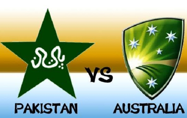 Pakistan set an embarrassing record in Australia, see statistics