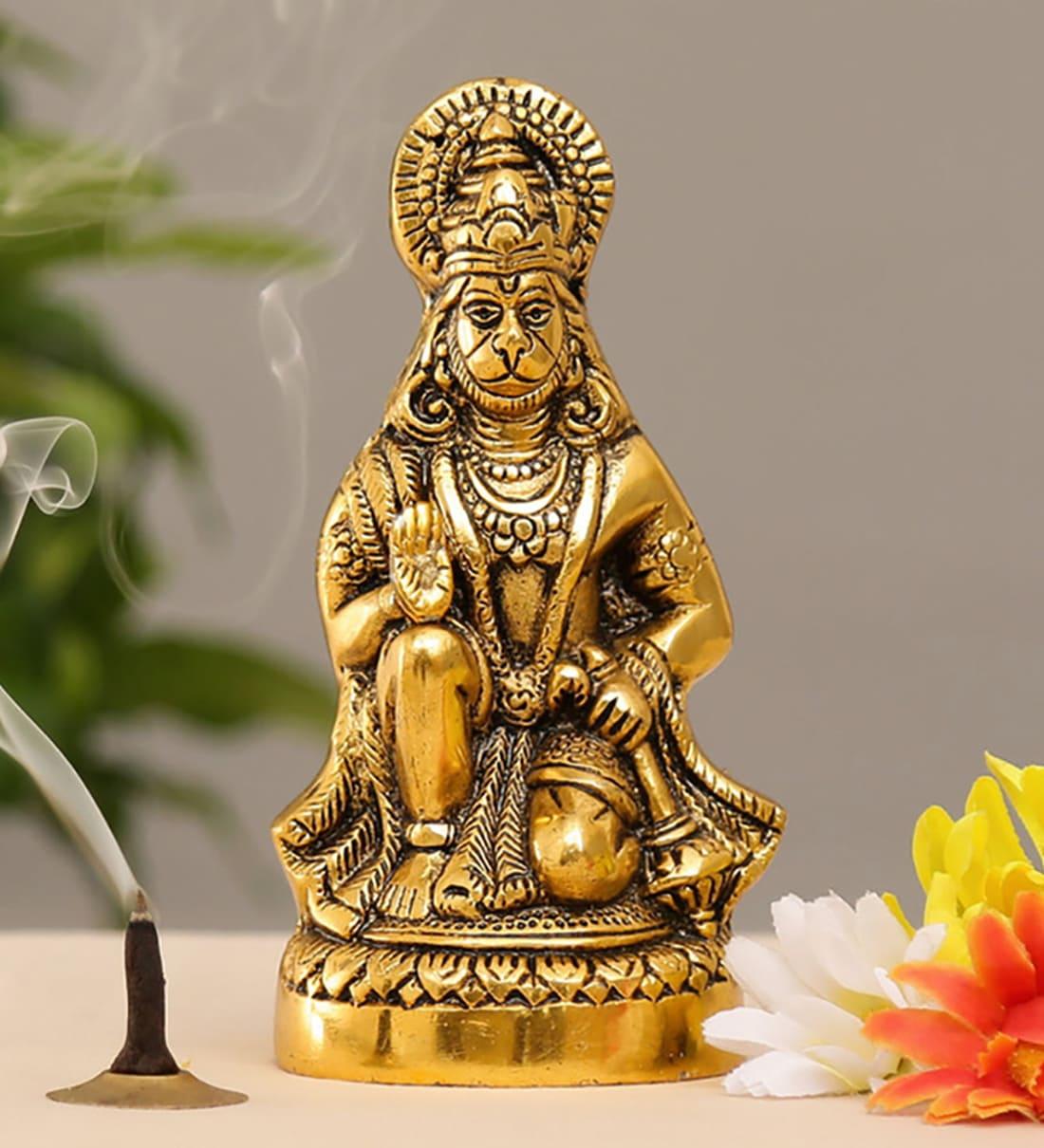 PunjabKesari, Hanuman mantra, Bajrangbali, Bajrangbali Mantra, Lord Hanuman, Sri Hari Hanuman, Hanuman mantra in hindi, Mantra Bhajan Aarti, Vedic Mantra in hindi
