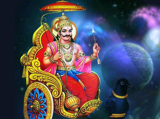 PunjabKesari, Shani puja, Shani Dev, Shani, शनि, शनि देव, शनि, न्याय देवता शनि, Shani worship, kundli mein Shani, Shani Effects on horoscope, Shani mantra, jyotish Gyan, vastu upay related to shani dev