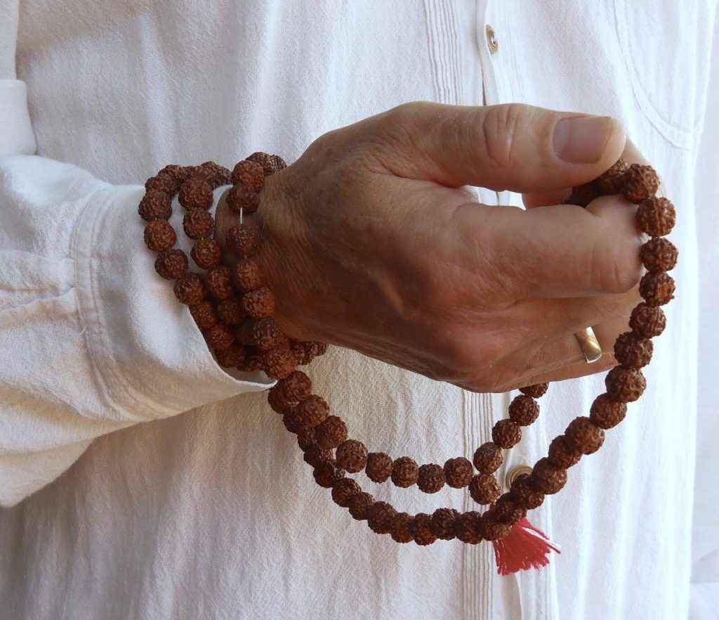 PunjabKesari, Mantra jaap, Rudraksh Mantra, रुदाक्ष माला