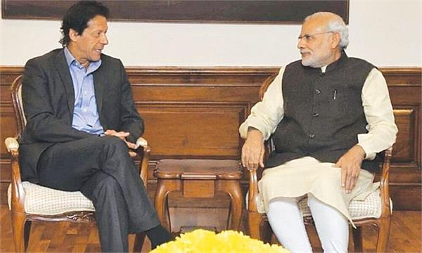 modi government does not want muslims and anti pakistan peace imran khan
