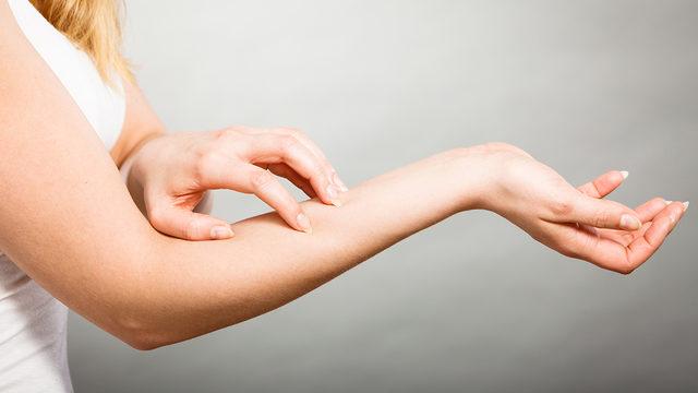 PunjabKesari, dry skin