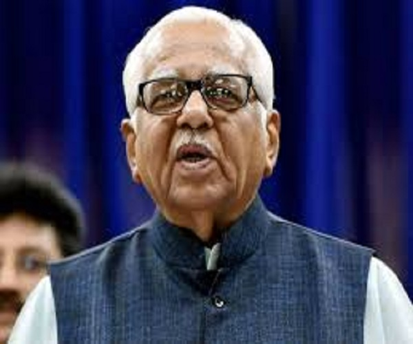 governor ram naik says this time kumbh will be different