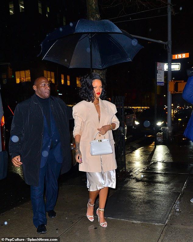 Bollywood Tadka,  रिहाना  इमेज फोटो वॉलपेपर फुल एचडी फोटो गैलरी फ्री डाउनलोड,Rihanna Images Photo Pics Pictures Full HD Wallpaper Free Download