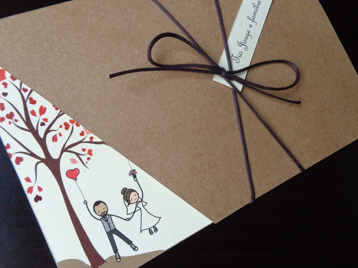PunjabKesari, Carry Catcher Wedding Card