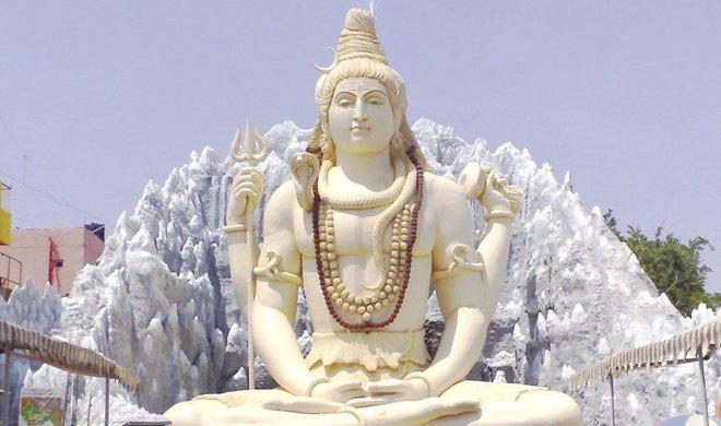 Sawan, Sawan 2019, सावन, सावन 2019, Savan, Savan, महादेव, भोलेनाथ, Pashupati Nath, पशुपति नाथ